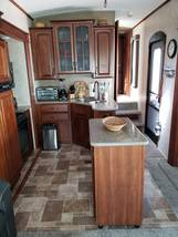 2014 Montana 5th Wheel 3100rl For Sale In  Dutton Virginia 23050 image 12
