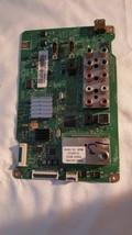 SAMSUNG PN51D450A2D Main Board BN96-19471A , BN41-01608A - $18.81