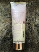 Victoria's Secret Velvet Petals Frosted Fragrance Body Lotion - 8 Oz - NEW image 2