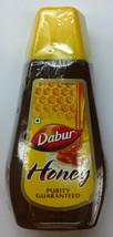 Honey  Dabur Honey  400 GM  Shehad  Honey - $19.05
