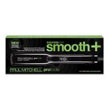 Pro tools express ion smooth  1.25 thumb200
