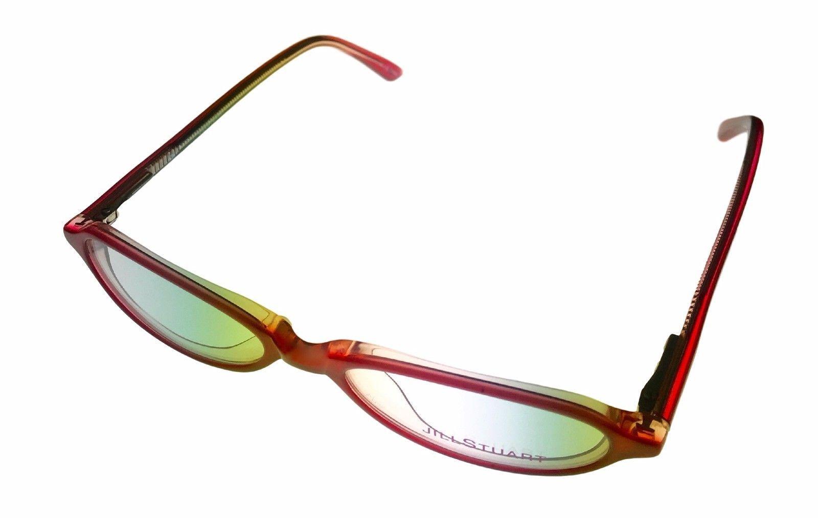 Jill Stuart Eyeglasses: 98 listings