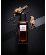 TUXEDO by YSL 5ml Travel Spray LE VESTIAIRE Parfum Patchouli Ambergris P... - $13.00