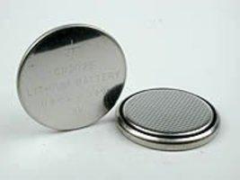 CR2025 3V Lithium Cell - $3.18