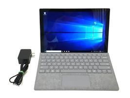 Microsoft Tablet 1796 - £399.10 GBP