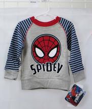 Spiderman Carter's Cat & Jack Shirt Lot Boys Size 2T PJ Masks Baseball Hero - $17.70