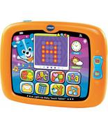 Vtech Learning Toy sample item