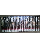 World Book Encyclopedia 2009-Spinescape Binding [Hardcover] - $299.99