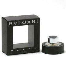 Bvlgari Black - Edt Spray (unisex) 2.5 OZ - $42.95