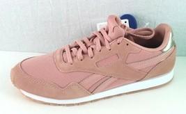 Reebok Königsblau Ultra Rosa Rosé Damen Mode Sneaker Größe 6,5 - $29.16