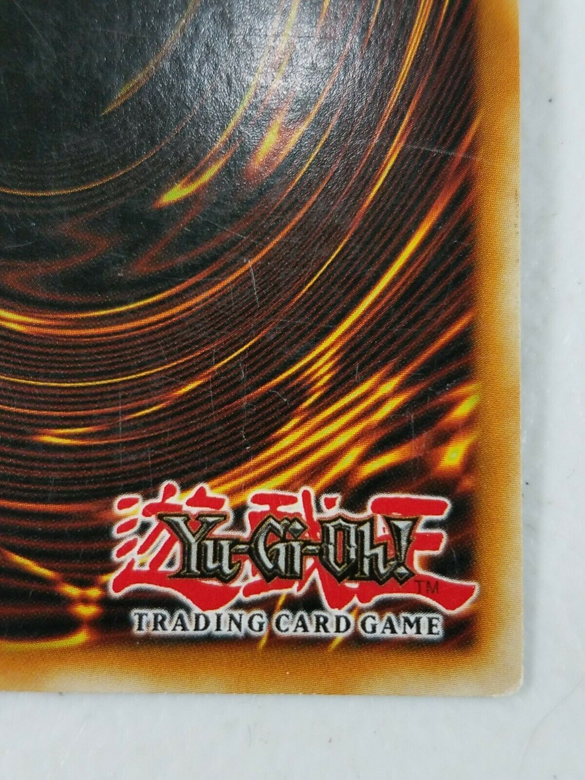 Yu-gi-oh! Trading Card - Chachaka Archer - ZTIN-EN021 - Super Rare - 1st Ed.