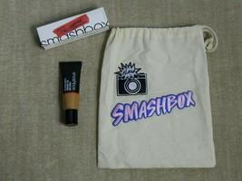 Smashbox Studio Skin Full Coverage 24-hr Foundation 1oz 4.05 Dark Warm & Peach - $23.36