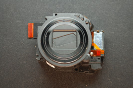 NEW LENS ZOOM for Nikon Coolpix S6400 S6500 Digital Camera Repair Part B... - $69.99