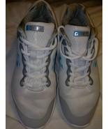 Gravity Defyer G-Defy  Sneakers - $48.99