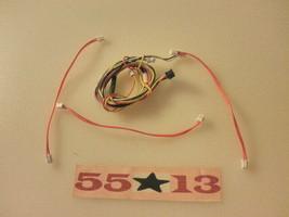 Emerson LF501EM5F LED TV BACK LIGHT CABLE - $17.82
