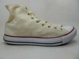 Converse Taylor Sz US 9,5 M D Eu 43 Herren Sneakers Schuhe M9162 - $33.64