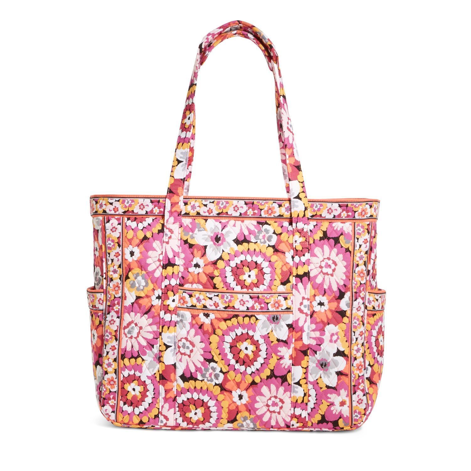 c8f3ff5071 Vera Bradley Pixie Blooms Get Carried Away and 29 similar items. S l1600