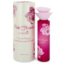 Pink Flower by Aquolina Eau De Parfum Spray 1.7 oz  - $10.92
