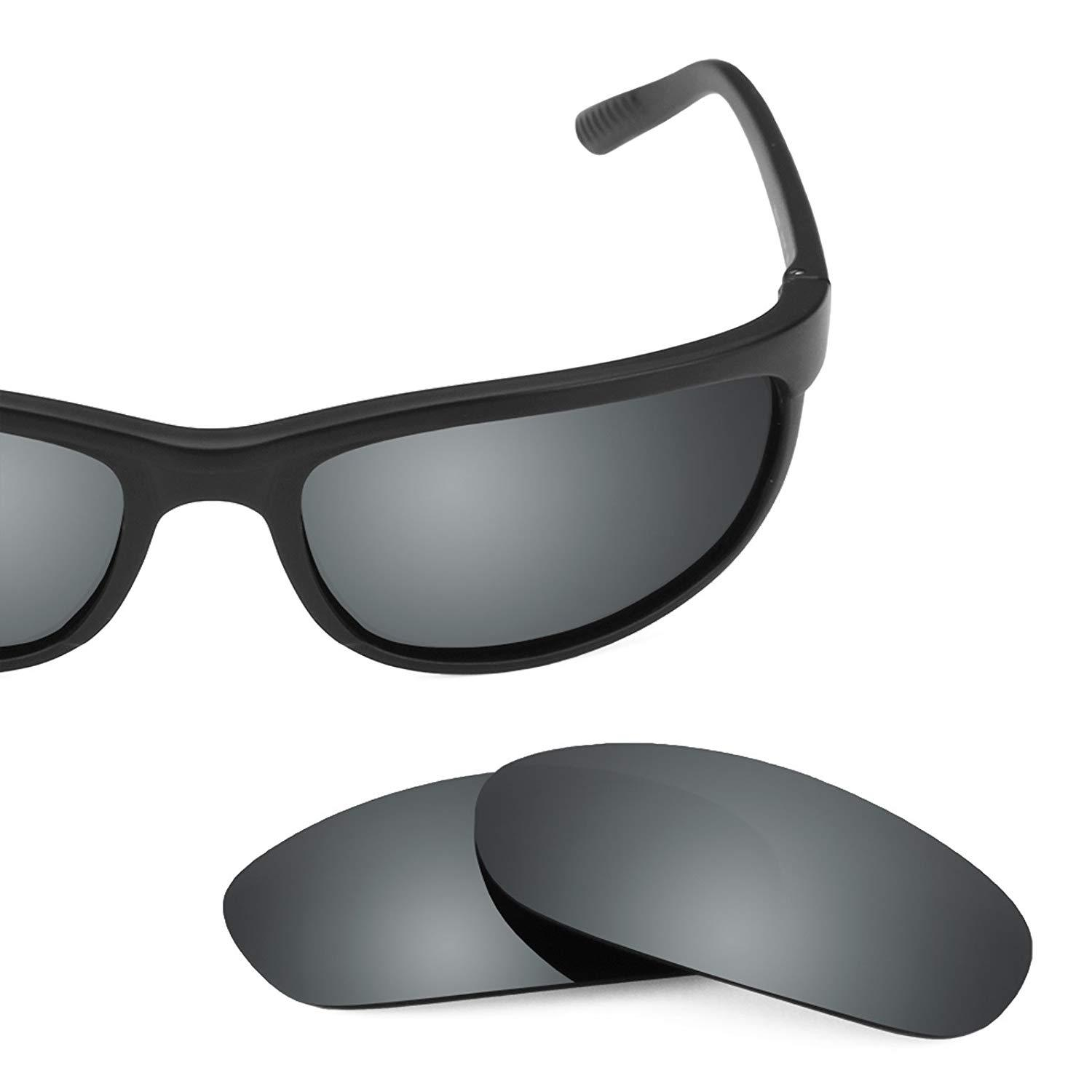 1d8bc5b323a Replacement Lenses for Ray Ban Predator 2 and 50 similar items.  61lwqiyk0fl. ul1500