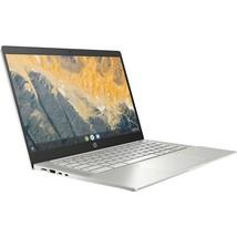 "HP Pro c640 Chromebook 14"" i3-10110U, 8GB/64GB, Chrome OS, UHD Graphics, 1080p - $809.99"