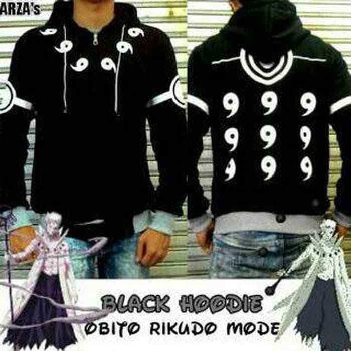 FREE SHIPPING NARUT0 ANBU HOODIE COSPLAY JACKET ALLSIZE ONLY