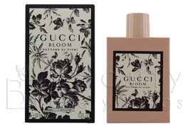 Gucci Bloom Nettare Di Fiori 3.3oz / 100ml EDP Spray NIB Sealed For Women - $76.99