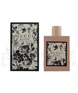 Gucci Bloom Nettare Di Fiori 3.3oz / 100ml EDP Spray NIB Sealed For Women - $80.99