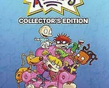 Rugrats Complete Series Collector's Edition DVD Seasons 1-9 Collection Box Set - €100,31 EUR