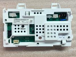 Whirlpool Washer Electronic Control Board W10785628 - $282.15