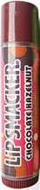 Lip Smacker CHOCOLATE HAZELNUT Lip Balm Limited Edition Lip Gloss Chap S... - $6.00
