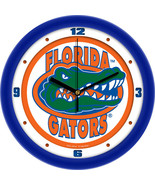 Florida Gators Officially Licensed Traditional Wall Clock - $39.60
