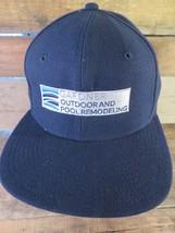 GARDNER Outdoor & Pol Remodeling Adjustable Adult Hat Cap - $8.90
