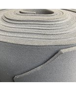 "60"" BayTrim SEW Foam Padding W/Scrim Backing 60"" Wide Sold PER Yard (1/4... - $16.95"