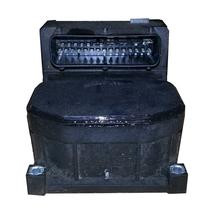 REPAIR SERVICE 2001 2002 2003 Nissan Maxima ABS Pump Control Module - $99.00