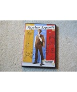 Napoleon Dynamite - both Widescreen and Full Screen Versions - great lau... - $9.80