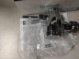 Moen M-Dura 1.28 GPF Manual Flush Valve - 8310MR128 - $67.47