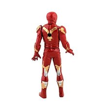 Meta core Marvel iron man mark 43 78 mm painted die-cast action figure - $15.00