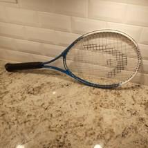 Head Ti Conquest Titanium Tennis Racket Grip 4 3/8 - $16.83