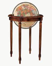 Replogle Regency 16 Inch Floor World Globe - $450.45