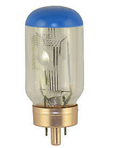 REPLACEMENT BULB FOR LIGHT BULB / LAMP DHF REPLACED BY, DHH REPLACED BY,... - $55.24
