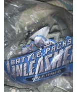 Hasbro Star Wars Battle Packs Unleashed Battle of Hoth Imperial Encounte... - $9.68