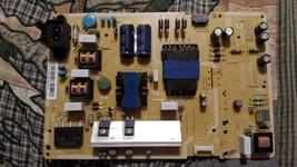 Samsung UN50J5201AF Power Board BN44-00856A - $49.99