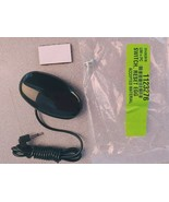 Invacare - MK6i - Egg Switch (EGSBLK)  - For Power Chairs - $89.09