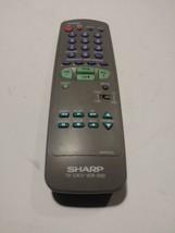 Sharp Remote Control GA447SA