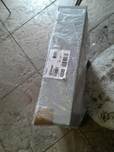 Hoffman International ASE 24x24x6NK SCR CVR Pull Box 43580 image 2