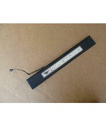 OEM 2015-2019 Ford Mustang Lighted Left Driver Side Door Sill Plate Cove... - $39.00