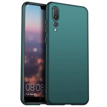 For Huawei P20 Pro P30 Pro Case, Ultra-Thin Minimalist Slim Protective P... - $8.99