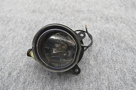 02-06 mini cooper R53 R50 R52 front bumper right fog lamp light w/ connector  .. - $38.02