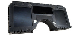 1987 Chevy Corvette C4 Remanufactured Digital Cluster Exchange *$300+/- ... - $581.88