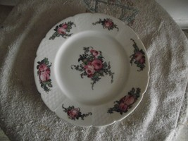 Chas Field Haviland CHF131 salad plate 9 available - $4.90